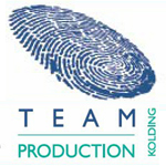 team-production-logo